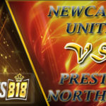 Prediksi Newcastle United vs Preston North End