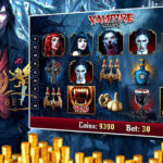 Taruhan Judi Slot King88bet